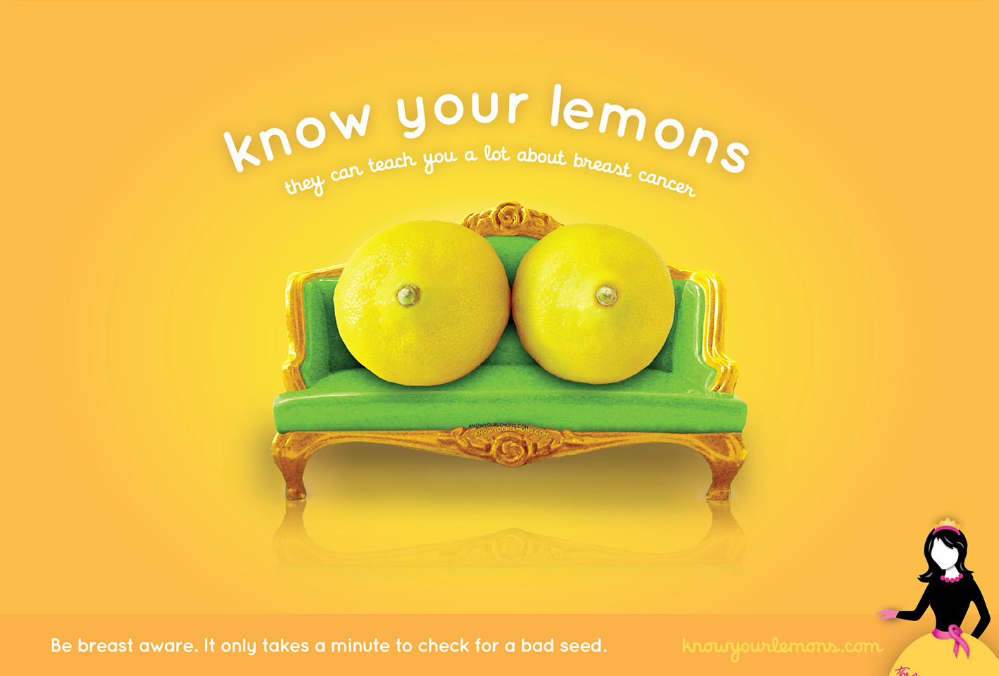 #KnowYourLemons: MFA Alumni Receives Global Attention
